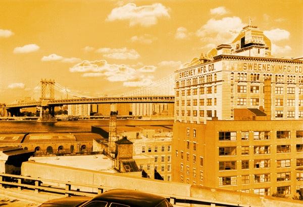 newyork0011
