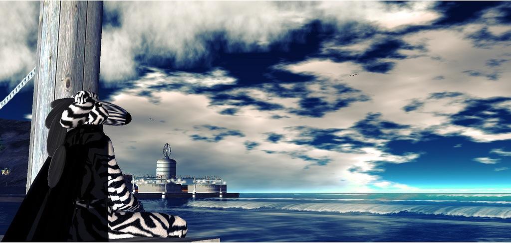 zebradasilva_clouds1